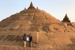 world-tallest-sand-castle-by-sudarsan-pattnaik