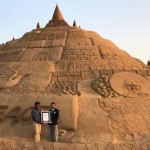 world-tallest-sand-castle-by-sudarsan-pattnaik