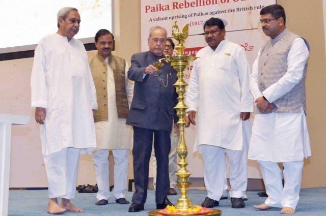 Paika-Rebellion-anniversary