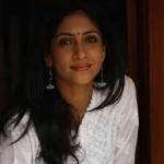 Jyotsna-Jagannathan