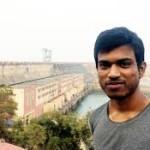 Pratyush-Das