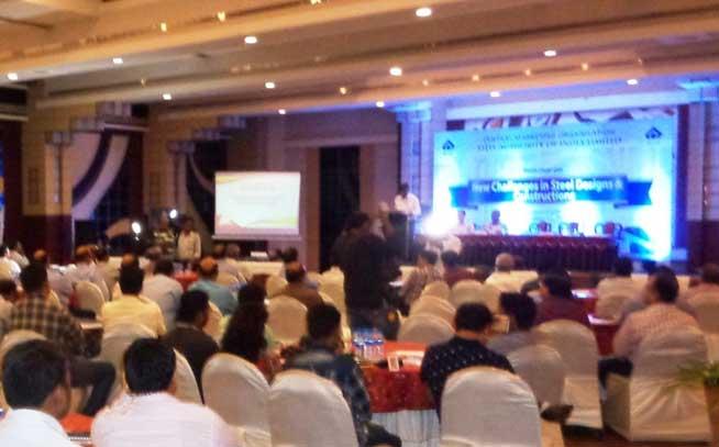SAIL-seminar