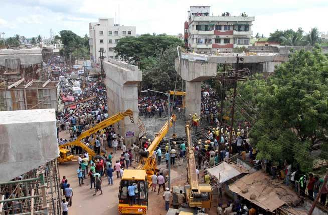 flyover-collapse-bhubaneswa