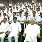 koraput-medical-college