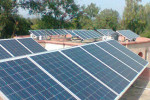 rooftop-solar-power-plant