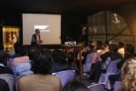 Nandan-Saxena-Workshop