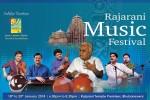 Rajarani-Music-Festival