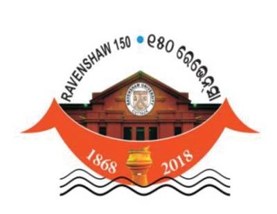 Ravenshaw-150