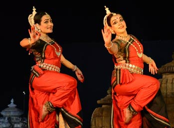 SaritaMishra-ManishaManaswi