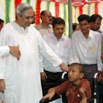 naveen-disabled