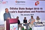 odisha-budget