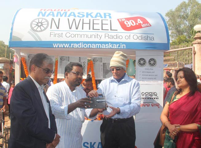 radio-on-wheels