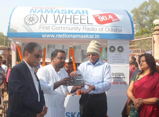 radio-on-wheels