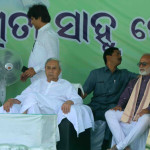 Naveen-at-Bijepur