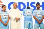 Odisha-hockey