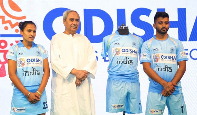 Odisha-hockey