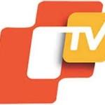 otv-logo