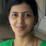 Aparna_Mohanty