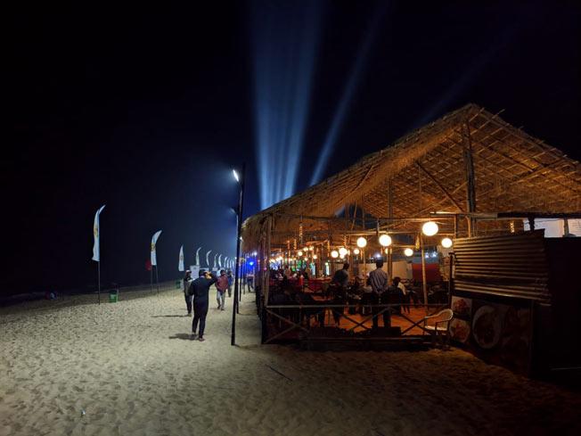beach-shacks