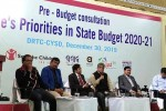 budget-sonsultation