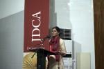 Nandita-Das
