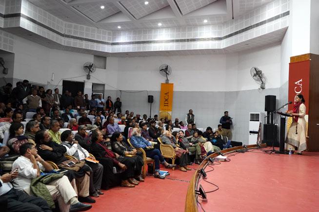 Nandita-Das-lecture