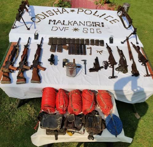 arms-odisha