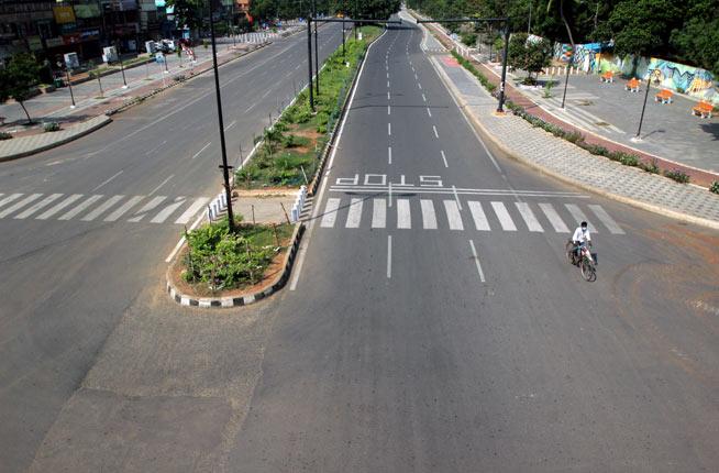 shutdown_bhubaneswar