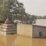 Flood_Balakati