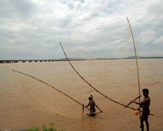 mahanadi_flood
