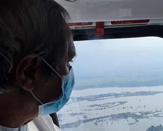 naveen-floods