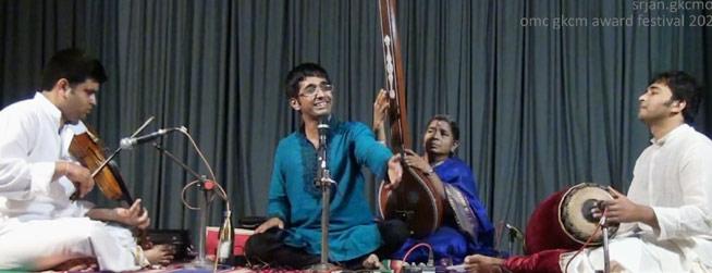 Abhishek-Raghuram