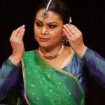 Gauri-Diwakar