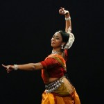 Madusmita-Mohanty