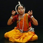Madusmita-Mohanty-Odissi