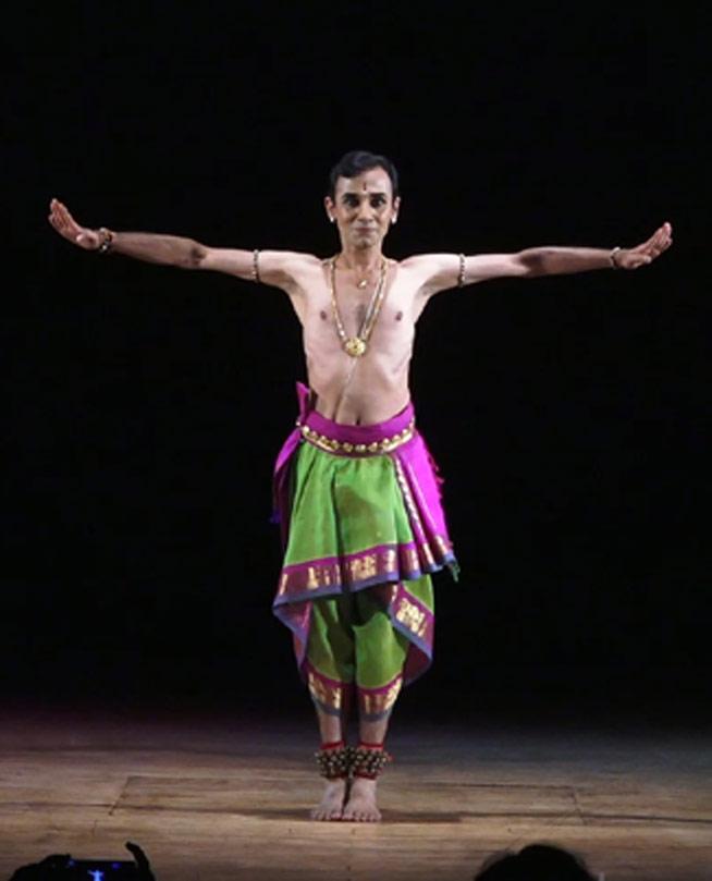Praveen-Kumar