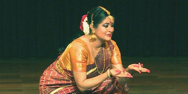 Purvadhanashree