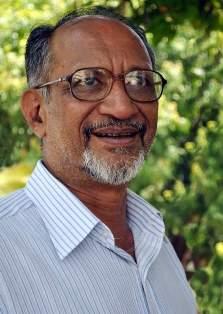 abhay-padhi