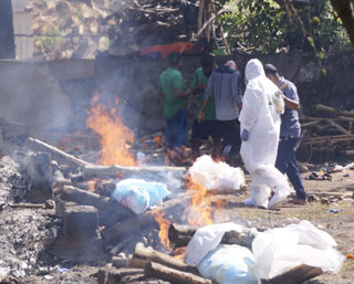 covid-cremation