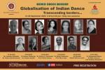 dance-webinar