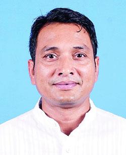 dibya-shankar-mishra
