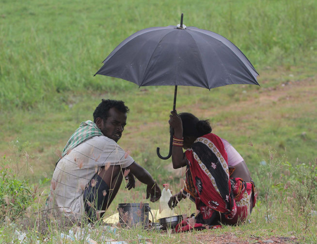 odisha-farmer