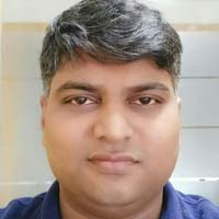 Palwai-Raghavendra-Reddy