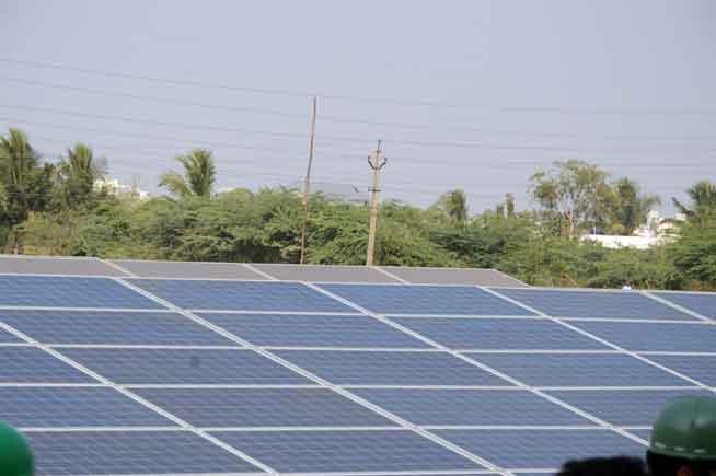 VSP-Solar-Power-Plant