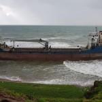 bangladeshi-ship-vizag