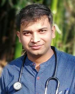dr-sanjeeb-mishra