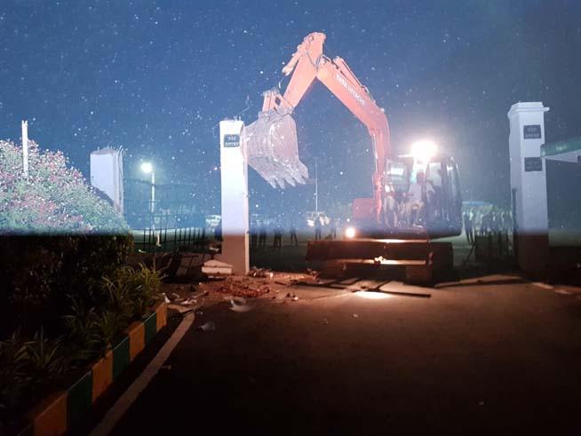 gitam-demolition-vizag.jpg