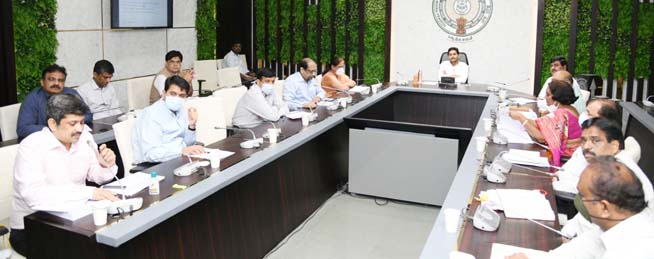 jagan-at-meeting