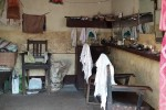 old-barber-shop