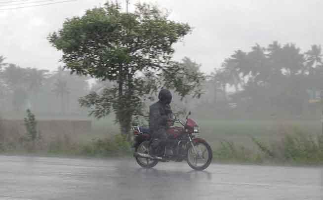 rains-odisha